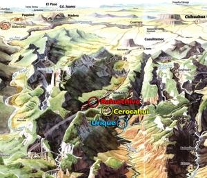 Barrancas+del+cobre+Map-1